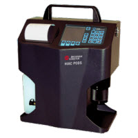 dr 1900 portable spectrophotometer manual
